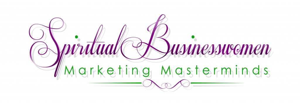 Spiritual_Businesswomen_Marketing_Masterminds - Copy (2)