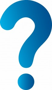 question-question_mark_blue - Copy (587x1024)